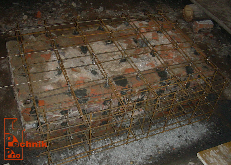 concrete_for_heater