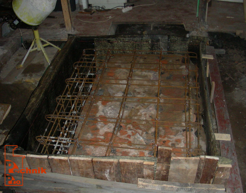 formwork_and_waterproofing