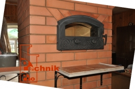 bread_box_stove