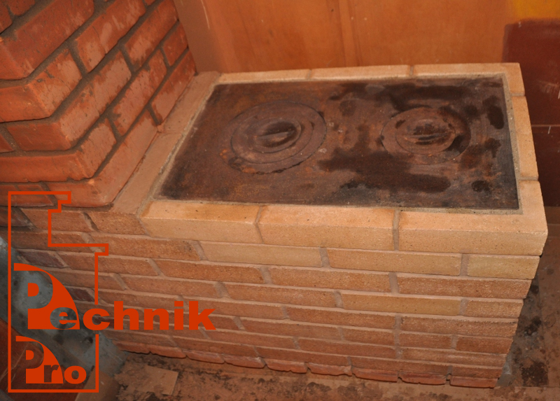 Герметизация шва между плиткой и ванной